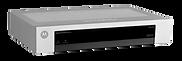 Motorola DCH200.png