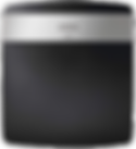 Linksys E2500.png