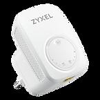 ZyXEL WRE6505 V2.png