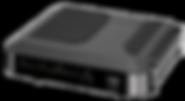 cisco dpc3825 docsis 3.0 wireless modem