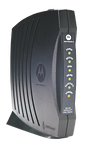 Motorola SB5100 I.png