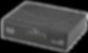 sa-cisco dpc2100 docsis 2.0 modem