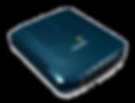 ubee u10c018.80 docsis 2.0 modem
