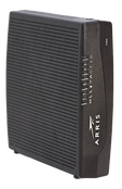 Arris TG852G.png