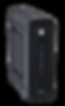Motorola SB6182.png