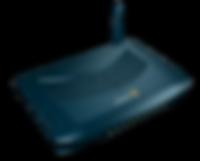 ubee ddw2602 docsis 2.0 modem