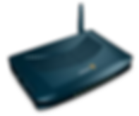 ubee ddw2600 docsis 2.0 modem