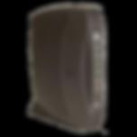 motorola sb5100i docsis 2.0 modem