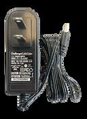 PS 1.35-5V-1.5A-2.png