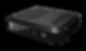 Cisco DPC3208.png