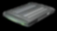 ubee u10cp11 docsis 2.0 modem