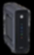 Motorola SB6180.png