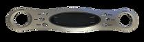 DCT6416-lens.png