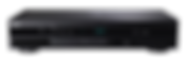 Cisco 8652HDC.png