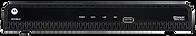 Motorola DCX700.png