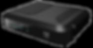 cisco dpc3008 docsis 3.0 modem