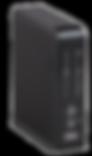 smc d3g0804w-033-na docsis 3.0 wireless modem