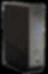 arris dg2460a docsis 3.0 wireless modem
