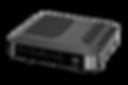 Cisco DPC3825.png