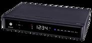 Motorola DCX3501.png