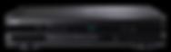 Cisco 4652HDC.png