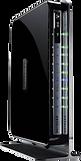 NetGear WNDR4300.png