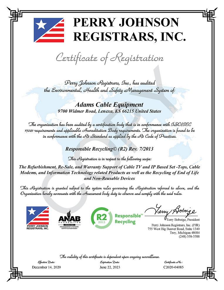 Adams Cable Equipment R2 Certificate.jpg