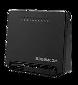 Sagemcom Fast 5260.png