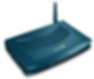 ubee u10c037 docsis 2.0 modem