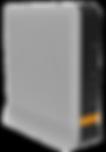 ubee ddw36c docsis 3.0 wirelss modem