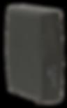 Arris CM820A.png