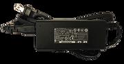PS 2.1-12V-2A.png