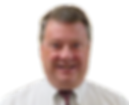 Scott Davidson Account Manager at Adams Cable Equipment (ACE)