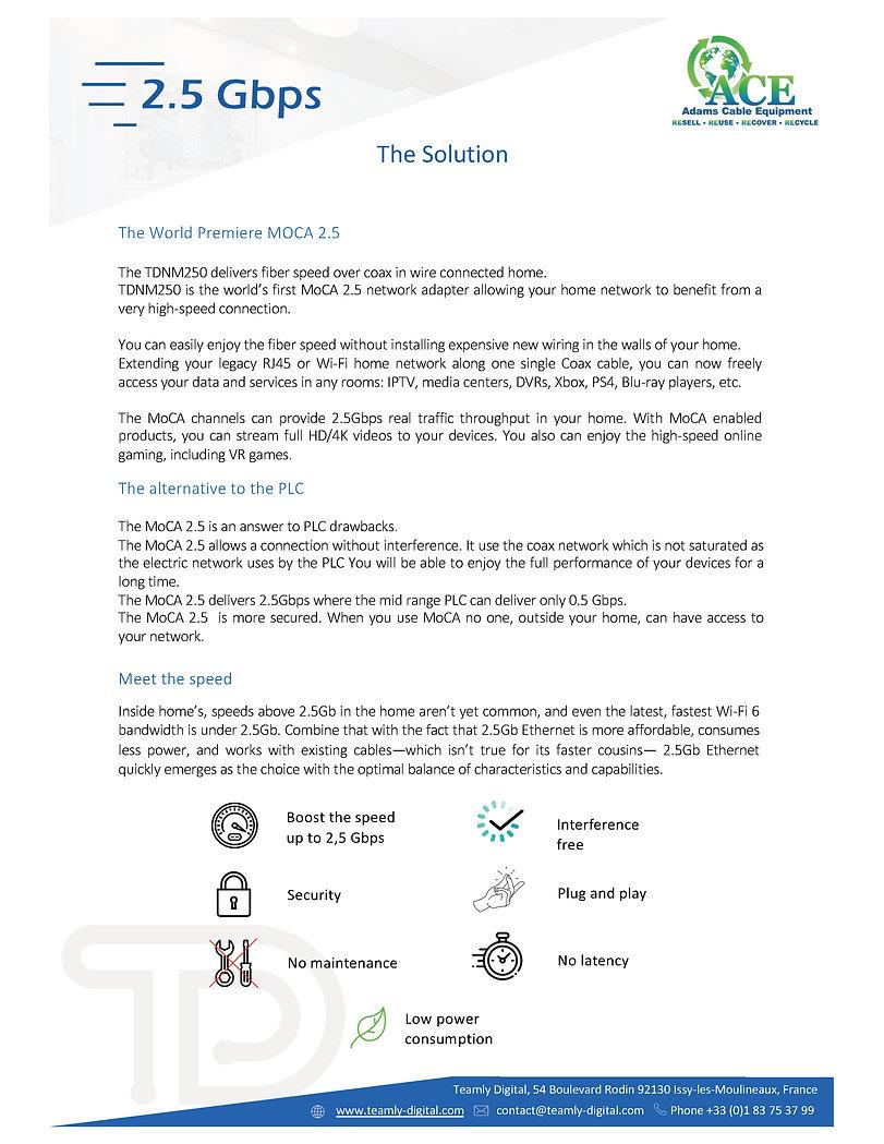 TD Stream_Page_2.jpg