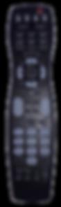 ctu 900 remote control