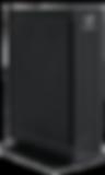 Hitron CGNM2250 DOCSIS 3.0 Wireless Modem