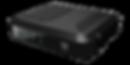 Cisco DPC3008.png