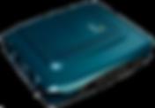 ubee u10c035 docsis 3.0 modem