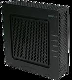 Motorola SB6120.png