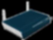 ubee ddw3600 docsis 3.0 wireless modem