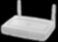 adb p. dga4001n xDSL modem