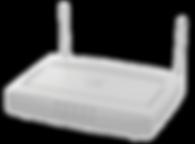 adb p. dg a4001n router