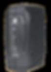 motorola sbv5220 emta 2.0