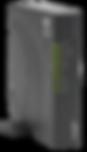 cisco/scientific atlanta dpx2203c emta 2.0