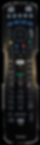 phazr-5 remote control