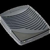 Motorola DCT700.png