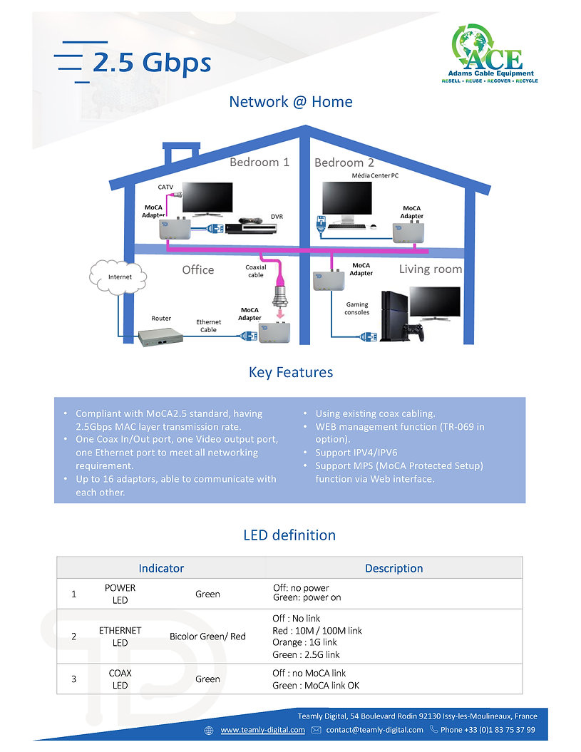TD Stream_Page_3.jpg