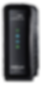 arris sb6183 docsis 3.0 modem