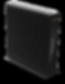 ubee ddw365 docsis 3.0 wirelss modem