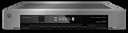 Motorola DCH3416.png